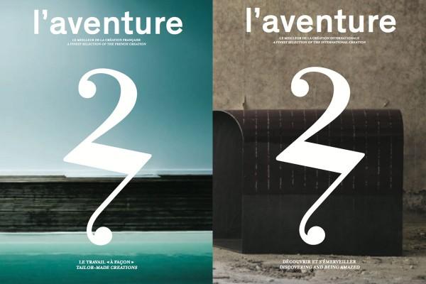 atelier27-aventure
