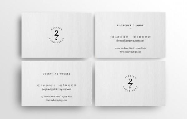 atelier27-cartes2