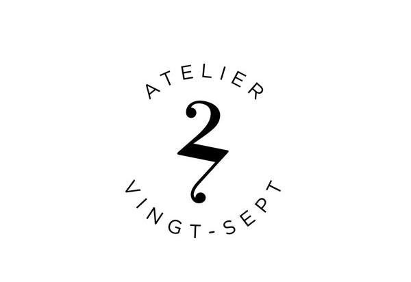 atelier27-logo2