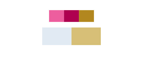 DF_couleurs