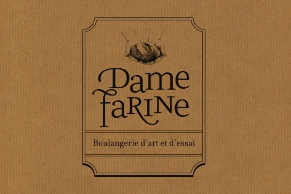 DF_logo-pochette