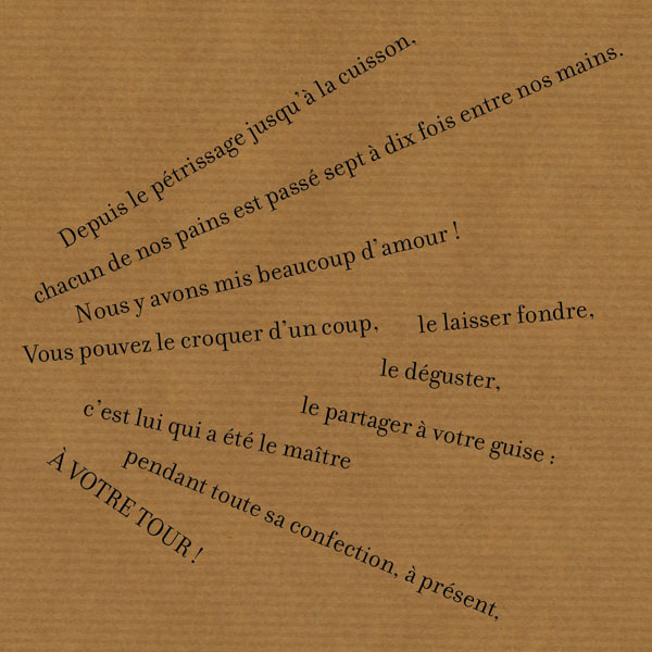 DF_pochette_poeme1