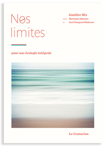nos-limites5