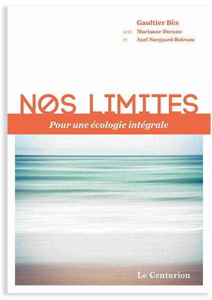 nos-limites6