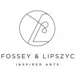 Fossey & Lipszyc