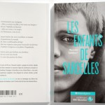 Sarcelles' poetry