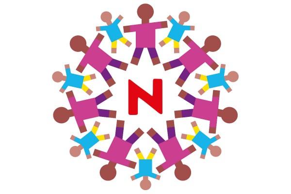 nambikkay_logo