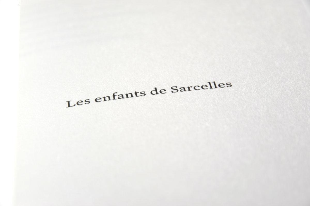 sarcelles_3c_avril