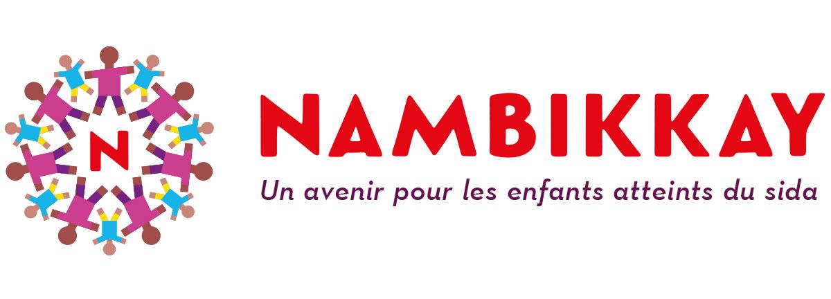 nambikkay_logo_3