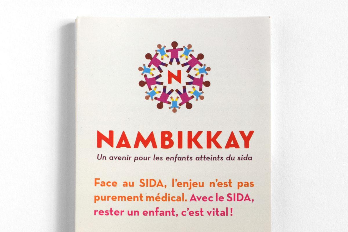 Nambikkay-1b